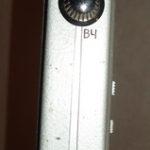 Приемник Р-144М2