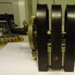 Northern Electric N1517CG