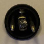 Кристаллический детектор